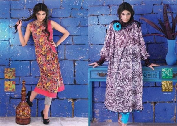 al-karam-lawn-collection-2012 (17)