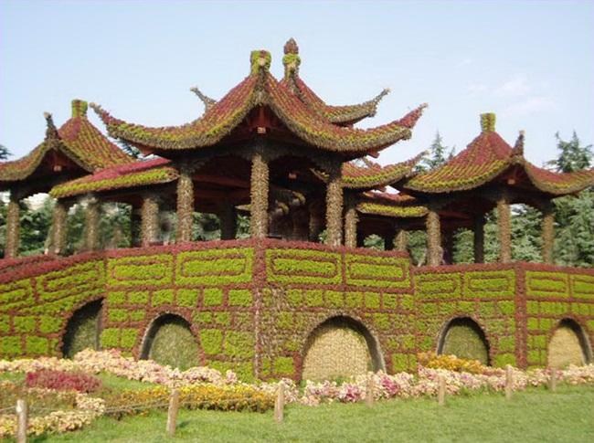 amazing-topiary-art- (5)