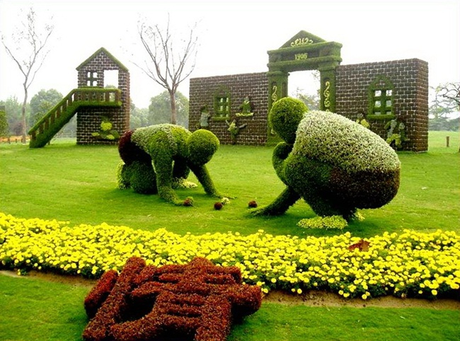 amazing-topiary-art- (10)