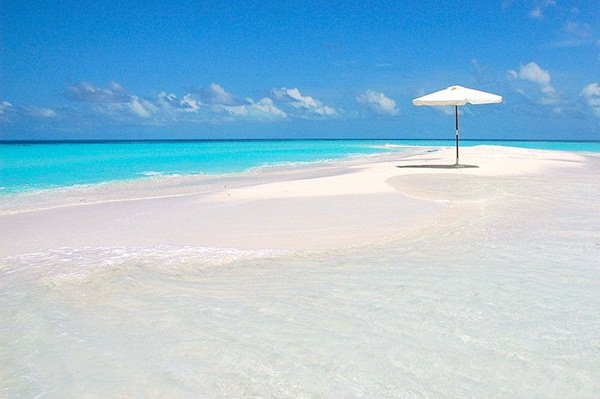 beautiful-beach-pictures- (17)
