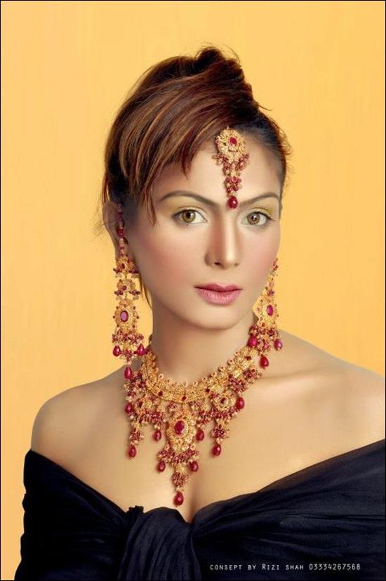 bridal-fashion-jewelry-by-ruby-jewelers- (5)