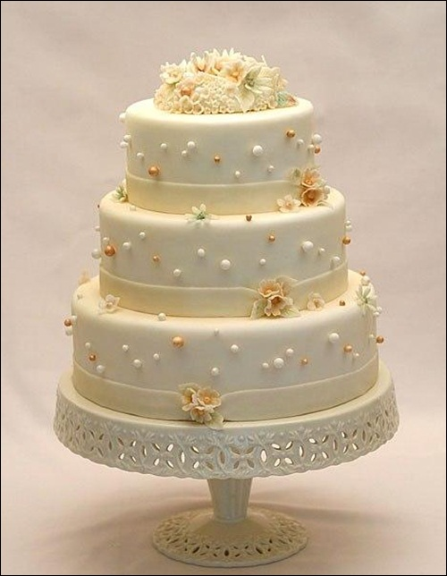 cakes-for-wedding-anniversary- (3)