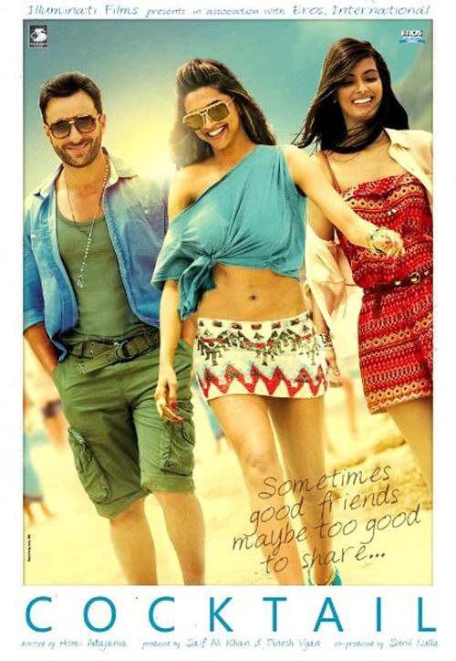 """cocktail-movie-2012-mp3-ringtones-1"""