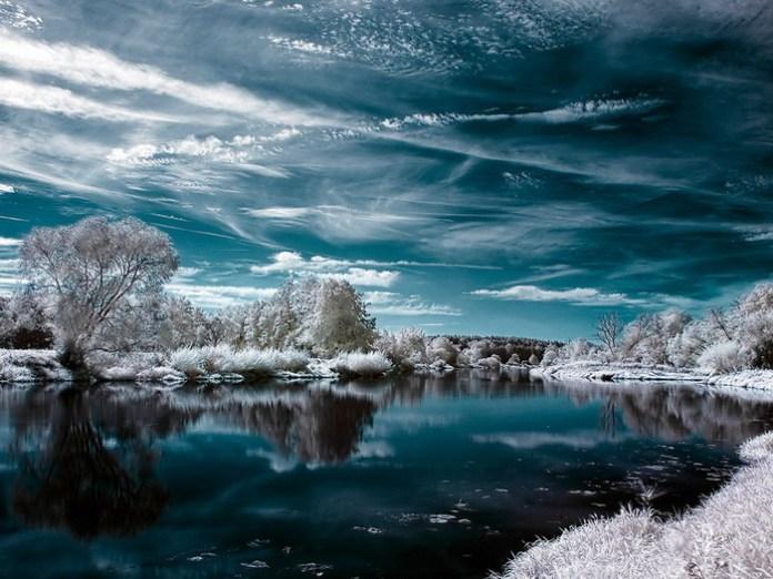 colorful-sky-17-photos- (14)