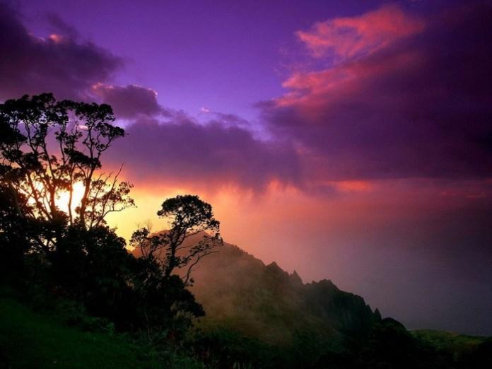 colorful-sky-17-photos- (8)
