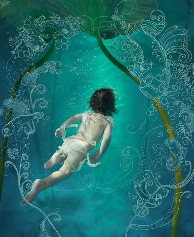 fairytale-of-children-underwater- (2)