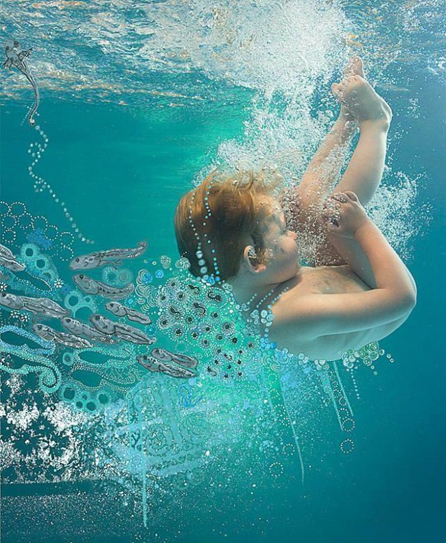 fairytale-of-children-underwater- (3)