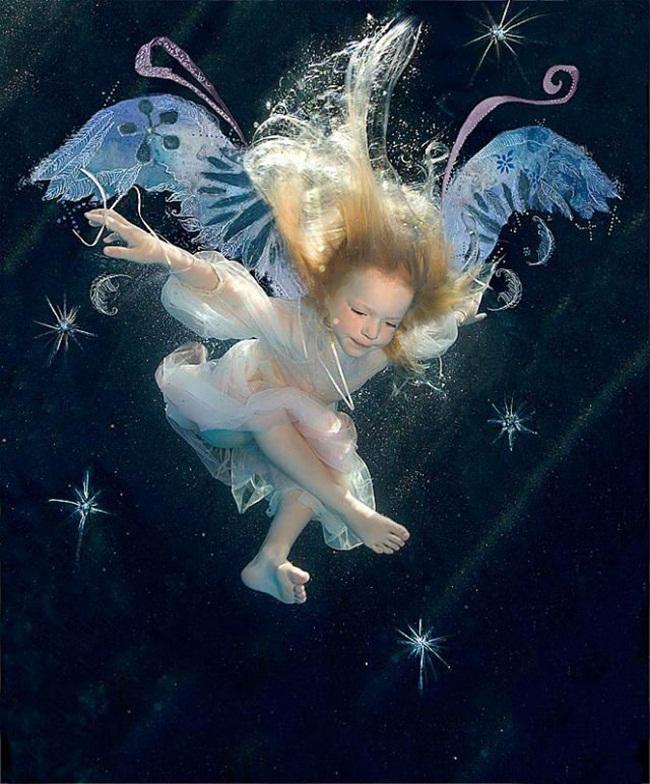 fairytale-of-children-underwater- (6)