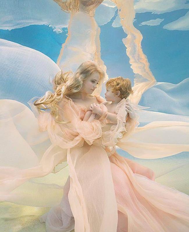 fairytale-of-children-underwater- (8)
