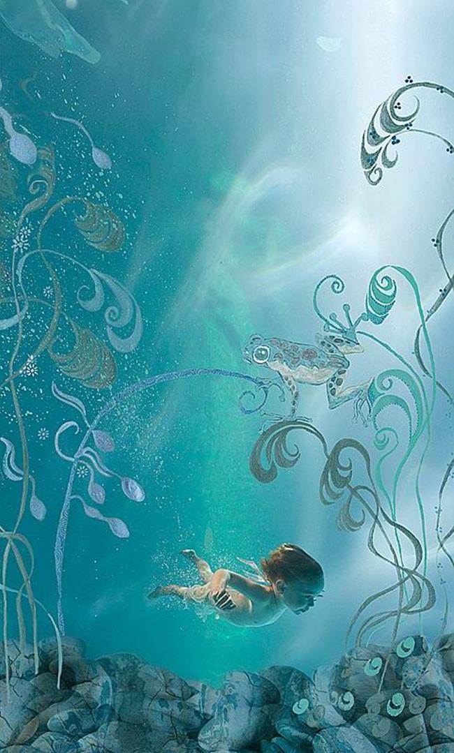 fairytale-of-children-underwater- (9)