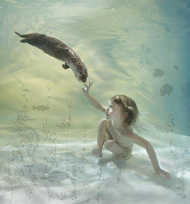 fairytale-of-children-underwater- (10)