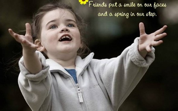 friendship-quotes-cards- (4)