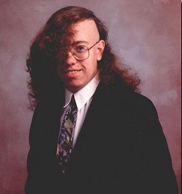 funny-haircuts-25-photos- (11)