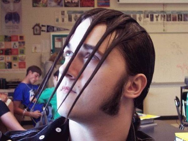 funny-haircuts-25-photos- (19)