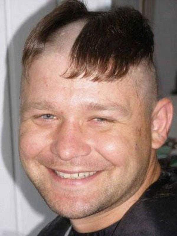 funny-haircuts-25-photos- (22)