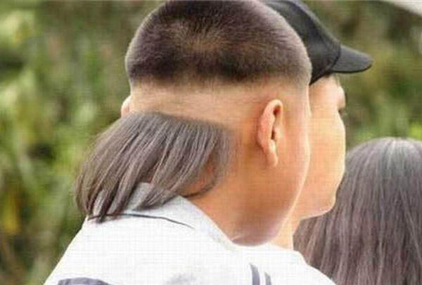 funny-haircuts-25-photos- (23)