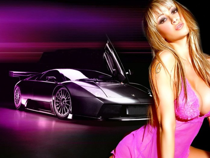 girls-with-exotic-cars- (15)