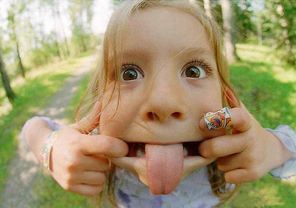innocent-babies-pictures- (3)