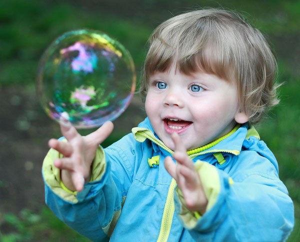 innocent-babies-pictures- (13)