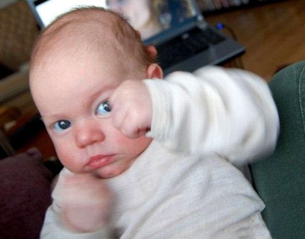 innocent-babies-pictures- (20)