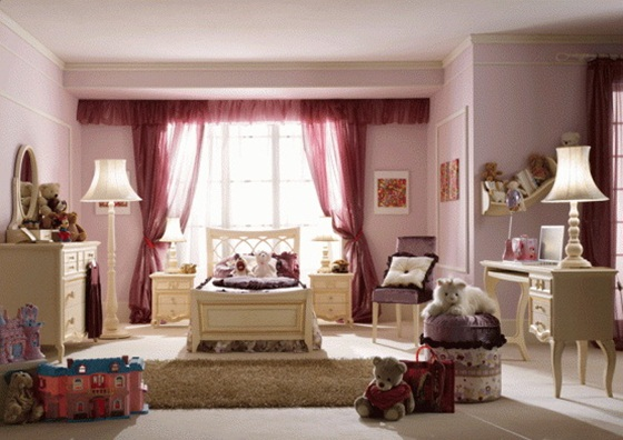 interior-bedroom-ideas- (19)
