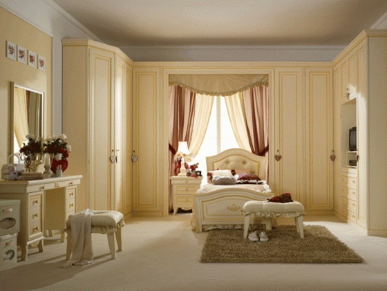 interior-bedroom-ideas- (20)