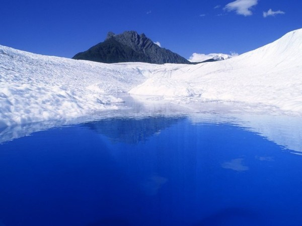 life-in-blue- (8)