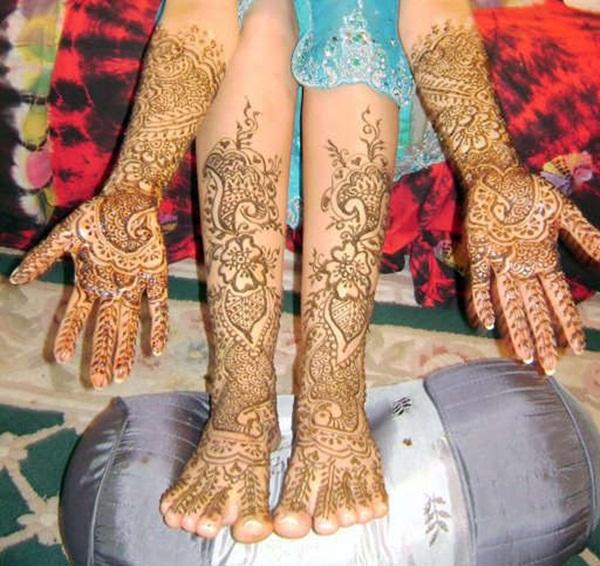 mehndi-design-for-feet- (6)