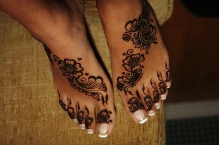 mehndi-design-for-feet- (23)
