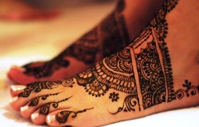 mehndi-design-for-feet- (24)