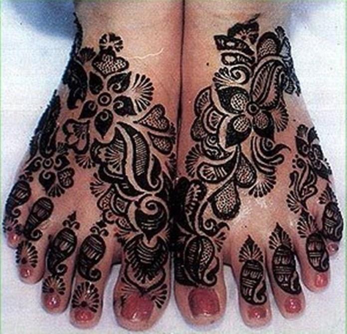 mehndi-design-for-feet- (29)