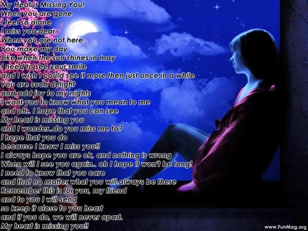 missing-you-love-poem