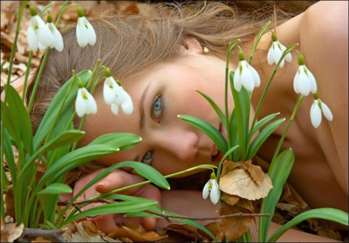 pretty-girls-photos- (2)