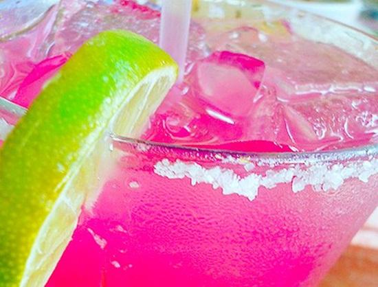 summer-fun-26-photos- (2)