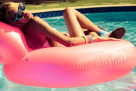 summer-fun-26-photos- (7)