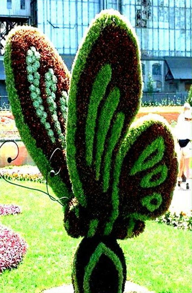 topiary-animals- (15)