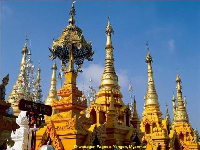 tour-of-far-east-24-photos- (17)