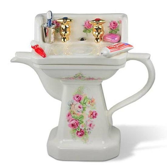 unique-and-cool-teapots- (2)