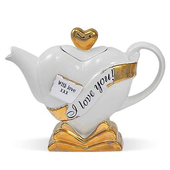 unique-and-cool-teapots- (6)