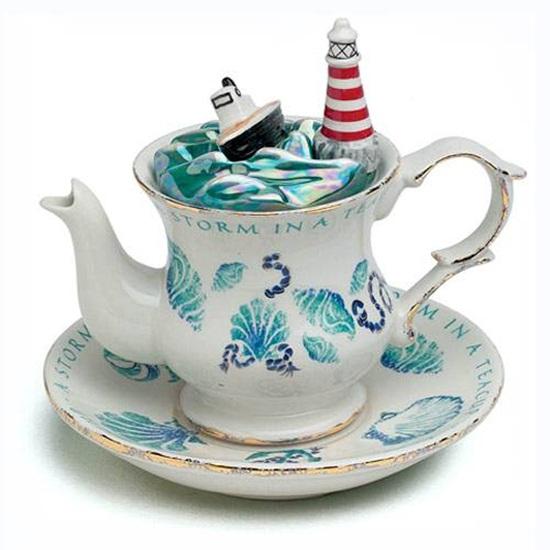 unique-and-cool-teapots- (8)