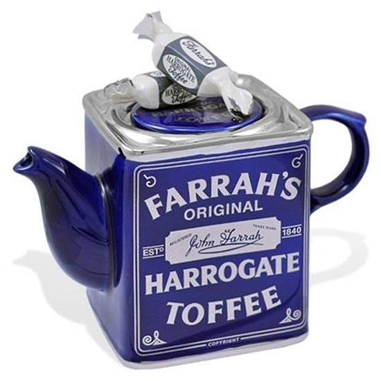 unique-and-cool-teapots- (10)