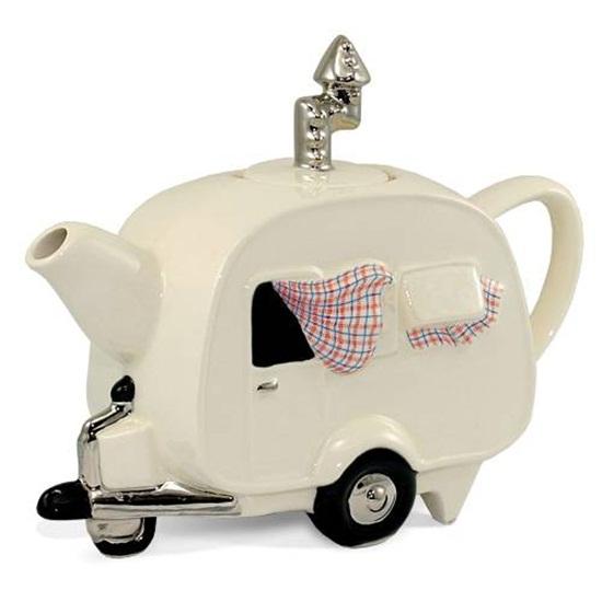 unique-and-cool-teapots- (15)