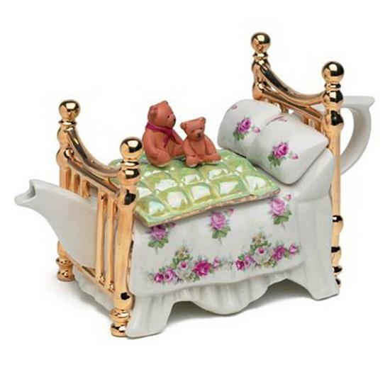 unique-and-cool-teapots- (19)