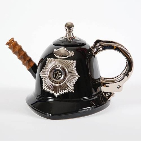 unique-and-cool-teapots- (24)