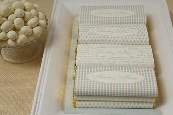 yummy-sweet-designs- (6)