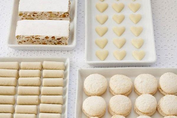 yummy-sweet-designs- (11)