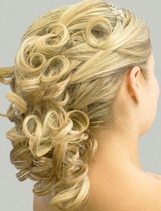 beautful-hairstyles-for-occasion- (2)