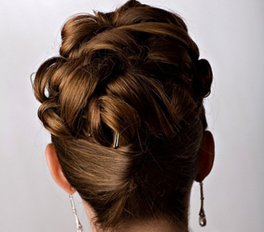 beautful-hairstyles-for-occasion- (6)