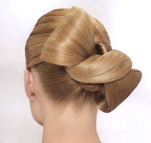 beautful-hairstyles-for-occasion- (8)