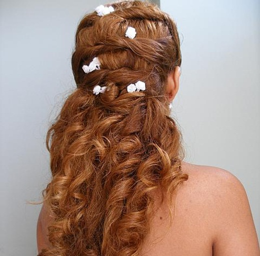 beautful-hairstyles-for-occasion- (9)